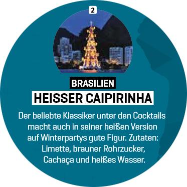 heisser_caigirina