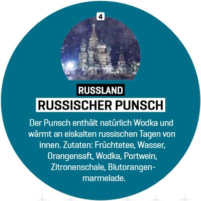 russischer_punsch